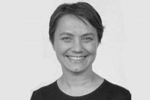 Dr Natarsha Klocker